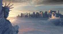 The Day After Tomorrow Photo 25