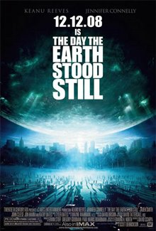 The Day the Earth Stood Still Photo 14