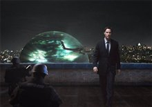 The Day the Earth Stood Still Photo 11