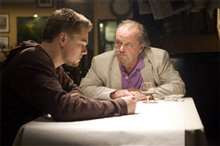 The Departed Photo 3