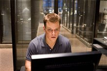 The Departed Photo 13