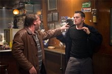 The Departed Photo 19