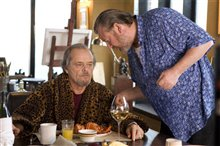 The Departed Photo 21