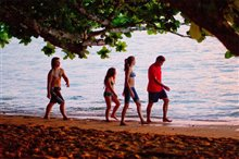 The Descendants Photo 2