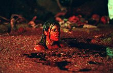 The Descent Photo 2