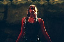 The Descent Photo 4
