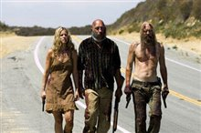 The Devil's Rejects Photo 5
