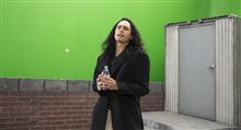 The Disaster Artist photo 2 of 6