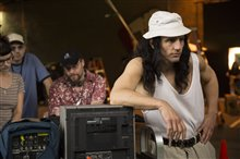 The Disaster Artist photo 6 of 6