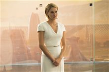The Divergent Series: Allegiant Photo 7