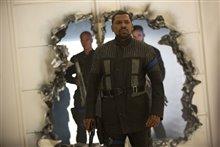 The Divergent Series: Insurgent Photo 6