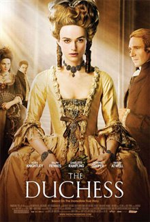 The Duchess Photo 10