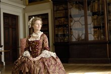 The Duchess Photo 5