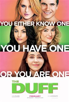 The DUFF Photo 16