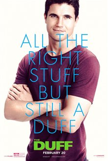 The DUFF Photo 20