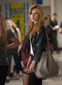 The DUFF Photo 22
