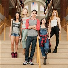 The DUFF Photo 2