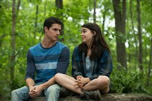 The DUFF Photo 4