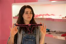 The DUFF Photo 6