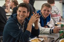 The DUFF Photo 8