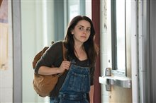 The DUFF Photo 10