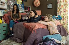 The DUFF Photo 12