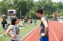 The DUFF Photo 14