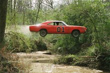 The Dukes of Hazzard Photo 8 - Large