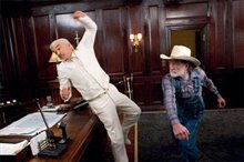The Dukes of Hazzard Photo 13