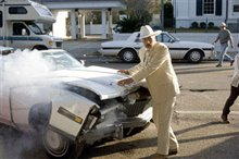The Dukes of Hazzard Photo 27