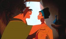 The Emperor's New Groove Photo 8