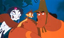 The Emperor's New Groove Photo 10
