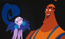The Emperor's New Groove Photo 12 - Large