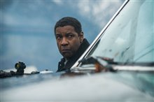 The Equalizer 2 Photo 8