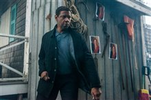 The Equalizer 2 Photo 10