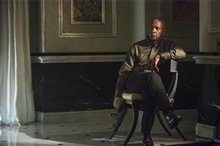 The Equalizer Photo 1