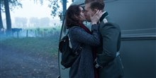 The Exception Photo 3