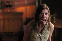 The Exorcism of Emily Rose photo 3 of 15