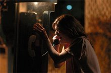The Exorcism of Emily Rose Photo 5