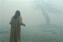 The Exorcism of Emily Rose Photo 9