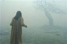 The Exorcism of Emily Rose Photo 9
