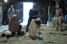 The Exorcism of Emily Rose photo 15 of 15