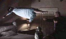 The Exorcist Photo 1