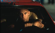 The Fast And The Furious photo 7 of 10