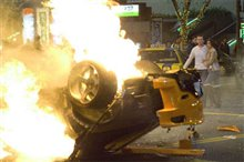 The Fast and the Furious: Tokyo Drift photo 16 of 30