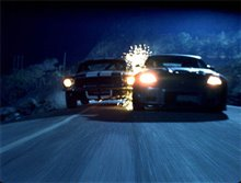 The Fast and the Furious: Tokyo Drift Photo 18