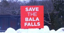 The Fight for Bala photo 6 of 18 Poster