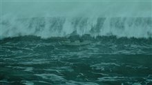 The Finest Hours photo 3 of 29 Poster