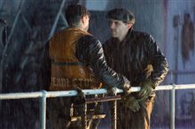 The Finest Hours Photo 11