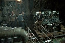 The Finest Hours Photo 15